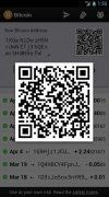 Bitcoin Wallet imagen 6 Thumbnail