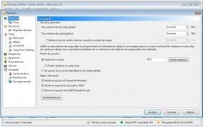 BitComet imagen 5 Thumbnail