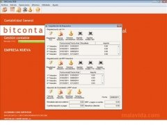 BitConta imagen 4 Thumbnail