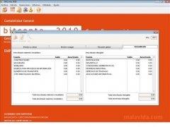 BitConta imagen 5 Thumbnail