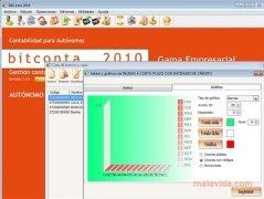 BitConta Autónomos imagen 2 Thumbnail