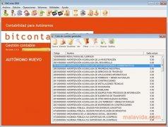 BitConta Autónomos imagen 4 Thumbnail