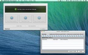 Bitdefender Virus Scanner image 2 Thumbnail