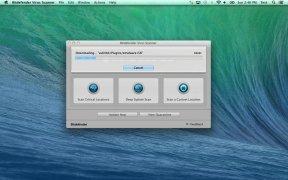 Bitdefender Virus Scanner imagem 3 Thumbnail