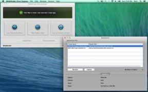 Bitdefender Virus Scanner image 4 Thumbnail