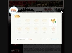 Bitly Feelings immagine 1 Thumbnail