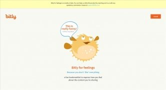 Bitly Feelings immagine 4 Thumbnail