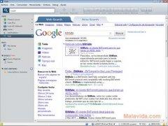 BitMate immagine 2 Thumbnail