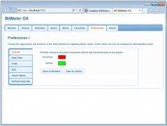 BitMeter OS bild 4 Thumbnail