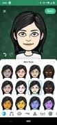 Bitmoji - Tu avatar emoji imagen 1 Thumbnail