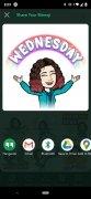 Bitmoji - Tu avatar emoji imagen 10 Thumbnail