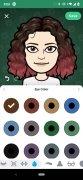 Bitmoji - Tu avatar emoji imagen 2 Thumbnail