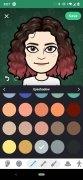 Bitmoji - Tu avatar emoji imagen 3 Thumbnail