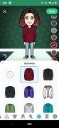 Bitmoji - Tu avatar emoji imagen 4 Thumbnail