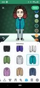 Bitmoji - Tu avatar emoji imagen 5 Thumbnail