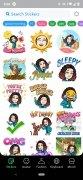 Bitmoji - Tu avatar emoji imagen 8 Thumbnail