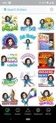 Bitmoji - Tu avatar emoji imagen 9 Thumbnail