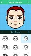 Bitmoji - Avatar Emoji Tastatur bild 1 Thumbnail