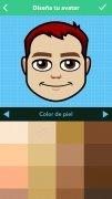 Bitmoji - Il tuo emoji avatar immagine 2 Thumbnail