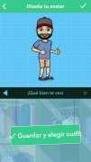 Bitmoji - Il tuo emoji avatar immagine 4 Thumbnail
