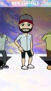 Bitmoji - Teclado de Avatar Emoji imagen 5 Thumbnail