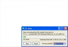 bitRipper image 2 Thumbnail