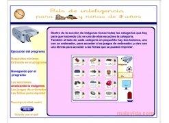 Bits de Inteligencia imagen 3 Thumbnail