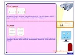 Bits de Inteligencia imagen 5 Thumbnail