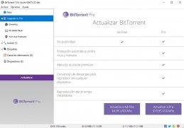 BitTorrent imagen 10 Thumbnail