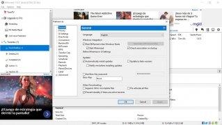 BitTorrent image 4 Thumbnail