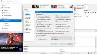 BitTorrent imagen 5 Thumbnail
