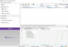 BitTorrent image 8 Thumbnail