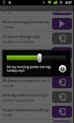 BitTorrent Remote immagine 6 Thumbnail