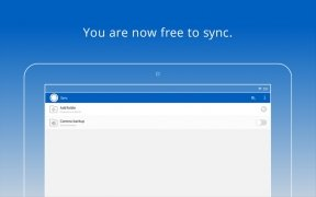 BitTorrent Sync image 1 Thumbnail