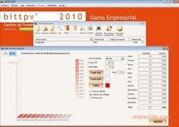 BitTPV  2010 3.9.4 Español imagen 1
