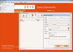 BitTPV  2010 3.9.4 Español imagen 2