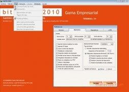 BitTPV  2010 3.9.4 Español imagen 4