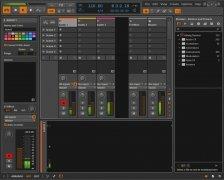 Bitwig Studio bild 3 Thumbnail