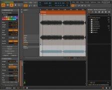 Bitwig Studio image 4 Thumbnail
