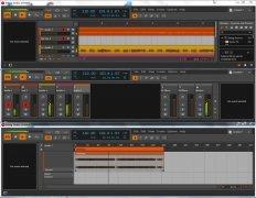 Bitwig Studio image 6 Thumbnail