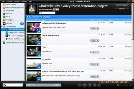 BitZip imagen 1 Thumbnail