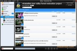 BitZip imagem 1 Thumbnail