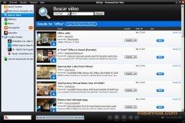 BitZip imagen 3 Thumbnail