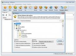 BitZipper imagen 1 Thumbnail
