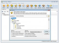 BitZipper imagem 1 Thumbnail