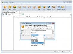 BitZipper imagem 3 Thumbnail