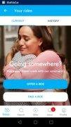 BlaBlaCar - Поиск попутчиков Изображение 3 Thumbnail