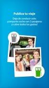 BlaBlaCar - Поиск попутчиков Изображение 1 Thumbnail