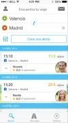 BlaBlaCar - Trusted Carpooling image 5 Thumbnail