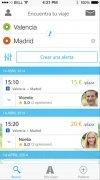 BlaBlaCar - Поиск попутчиков Изображение 5 Thumbnail